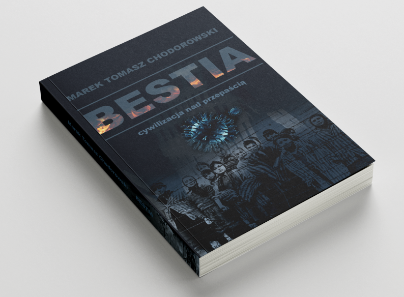 Bestia_pol_cover_small